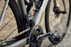 BMC TEAMMACHINE SLR02 DISC ONE 2020 1 247x165 - Rent Bike