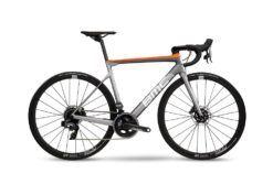 BMC TEAMMACHINE SLR02 DISC ONE 2020 247x177 - Rent Bike