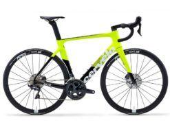CERVELO S3 DISC ULTEGRA 2020 247x185 - Rent Bike