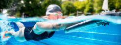 accesorios natacion 1 247x93 - Natación