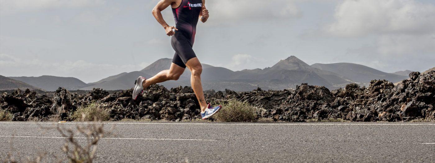 calzado running  1400x525 - Running