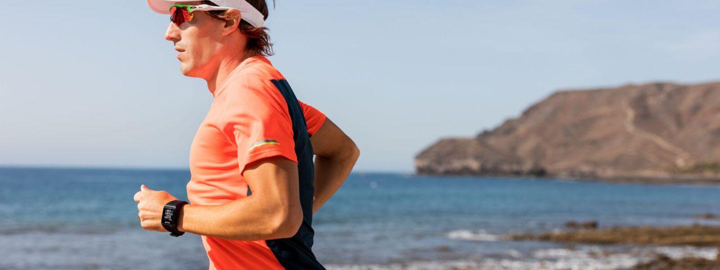 ropa RUNNING HOMBRE 1400x525 - Running