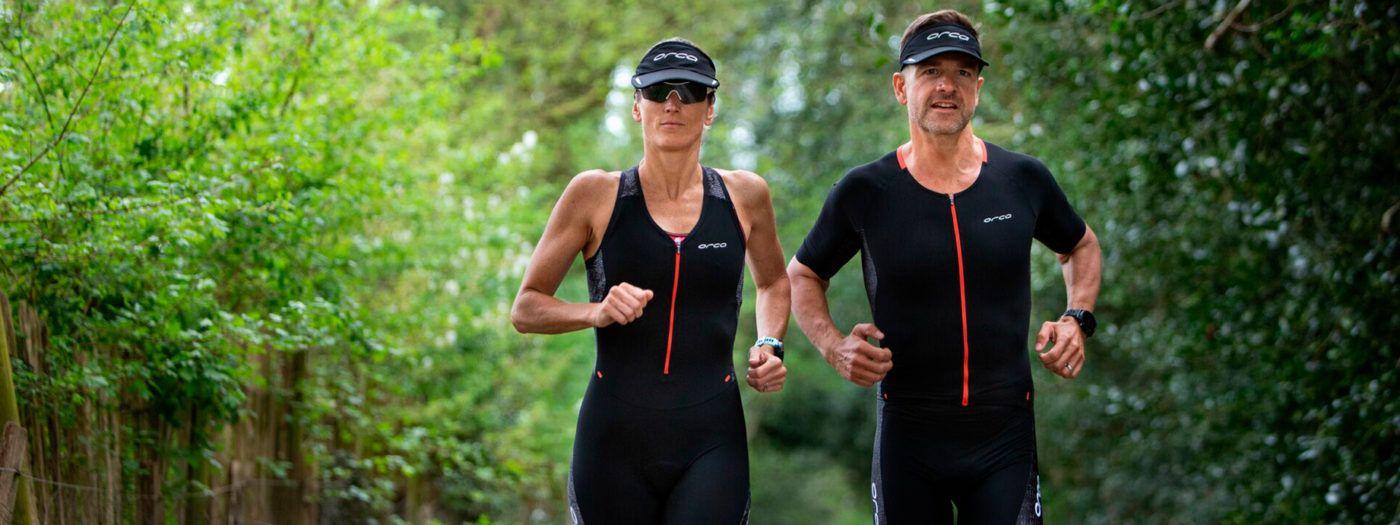 trajes triatlon 1400x525 - Tienda de Triatlón Online en Canarias