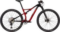 Cannondale Scalpel Carbon 3 2021 247x134 - Rent Bike