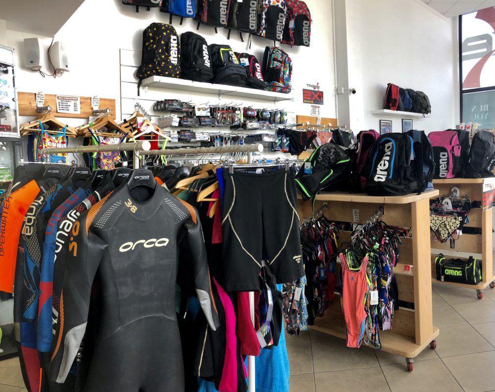 Tribike Arrecife Swim 1011x800 - T3K Online Shop