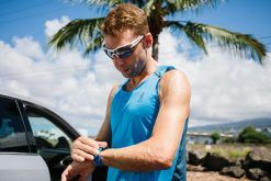 Relojes y GPS Running